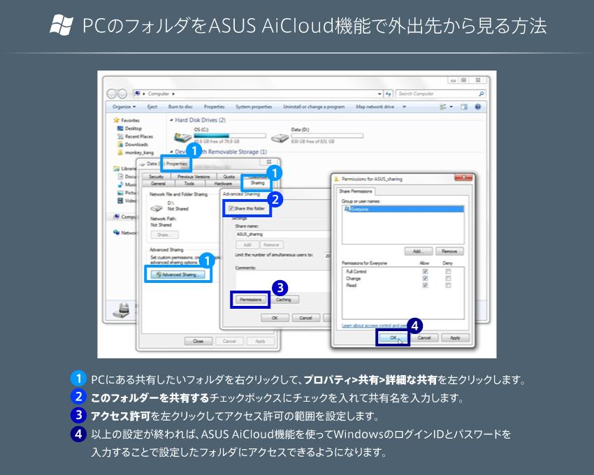 asus rt ac66u manual pdf